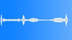 Cb radio staattinen Äänitehoste