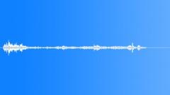 dvd player open - sound effect