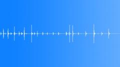 Kannettava tietokone Äänitehoste
