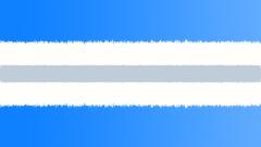 test tone - sound effect