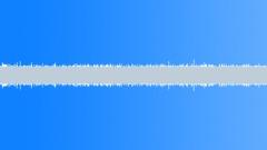test tone square - sound effect