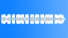 a t c voice clip - sound effect