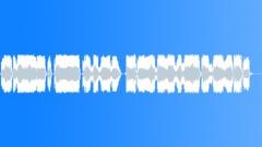 A t c voice clip Sound Effect