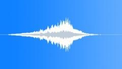 plane propeller - sound effect