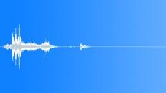 G m c camper Sound Effect