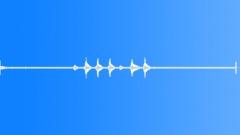 pontiac g6 - sound effect