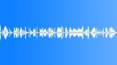 Stock Sound Effects of battle modern war