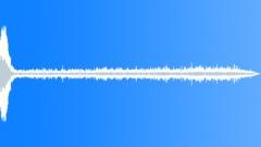 explosion auto - sound effect