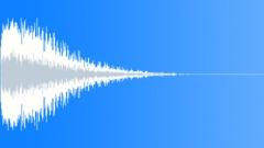 explosion blast - sound effect