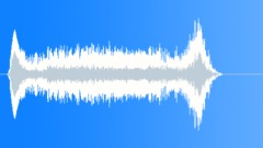 fight voice clip - sound effect