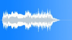 Military voice Sound Effect