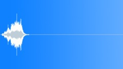 Sword scrape Sound Effect
