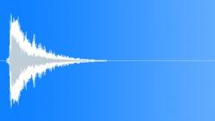 Whip crack bullwhip Sound Effect