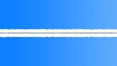 creek flow - sound effect