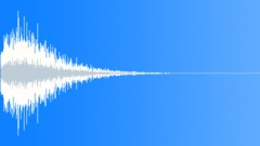 lightning bolt - sound effect