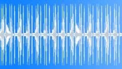 Beat ambient Sound Effect