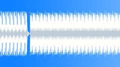 beat percussio - sound effect