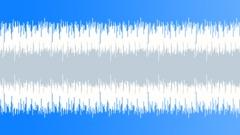 Beat tabla Sound Effect
