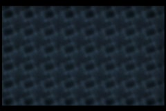 Blurry Squares Stock Footage