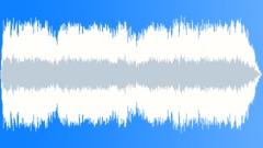 Bed feedback Sound Effect