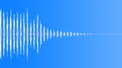 Chopper fuzz Sound Effect