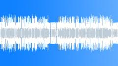 data element - sound effect