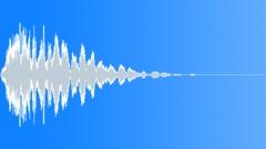 Descend wah Sound Effect