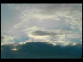Cloud 2 A Stock Footage