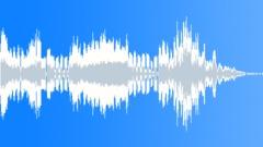 Stinger beeps Sound Effect