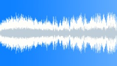 Stinger radio Sound Effect