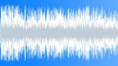 tuner digital - sound effect