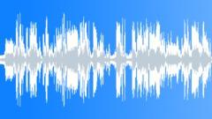 Tuner fast Sound Effect