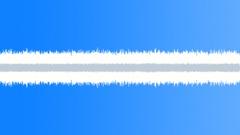 Tuner radio Sound Effect