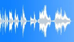 Tuner vocal Sound Effect