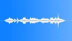 Composition Sound Effect