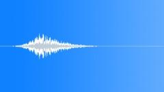 feedback swell - sound effect