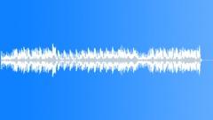 Stock Music of New Development