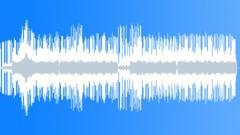 Karmonica - stock music