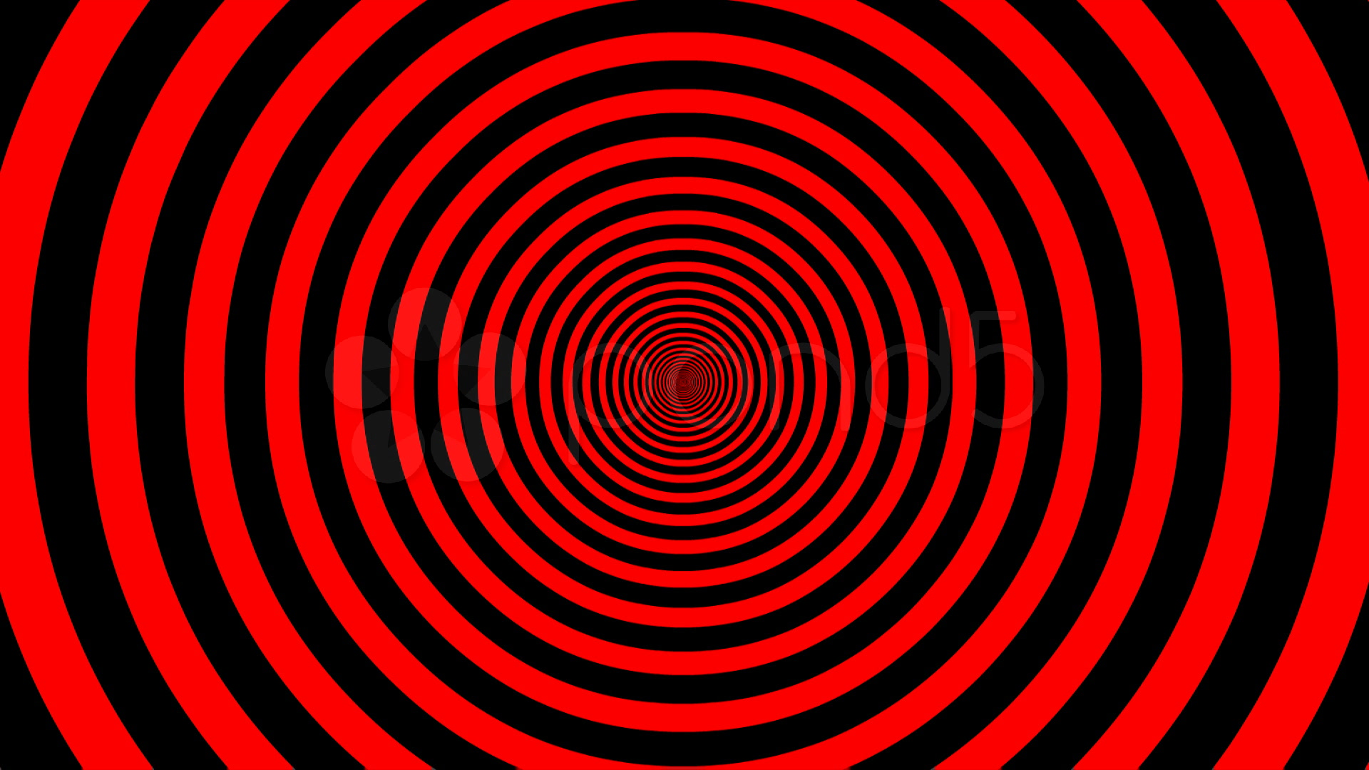 black red wallpaper 1080p