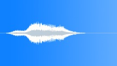 data fx - sound effect