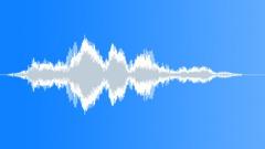 Logo dark Sound Effect