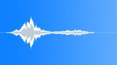 logo musical - sound effect