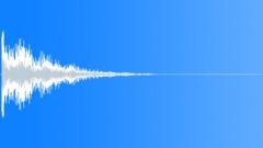 musical - sound effect