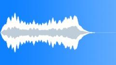 Musical Sound Effect