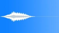 special fx - sound effect