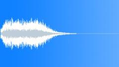 Stab dark Sound Effect