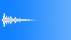 stab dark - sound effect
