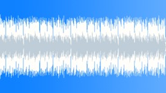 Beat static Sound Effect