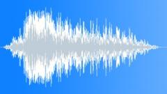electrical mac - sound effect