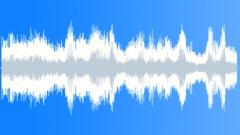 digital feedba - sound effect